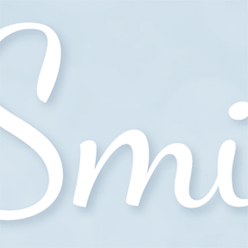 Genoa Smiles